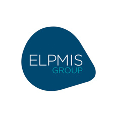 Clients - Elpmis Group