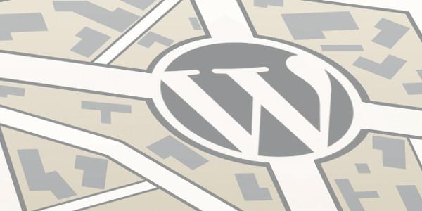 How to redirect Wordpress