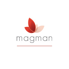 Clients - Magman Education Consultants