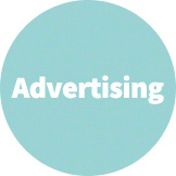 Web Design Services - Gold Coast Advertising