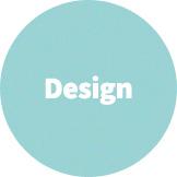 Web Design Services - Gold Coast