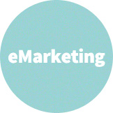 Web Design Services - eMarketing - Gold Coast
