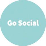 Web Design Services - Social Media Marketing - Gold Coast