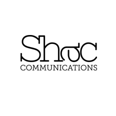Client - Shac Communications