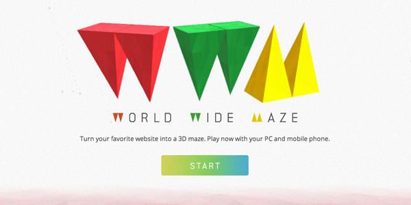 chrome-maze-featured