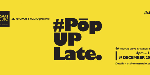pop-up-late-gold-coast-designs