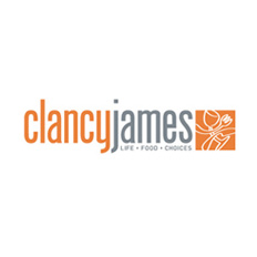Clients - Clancy James