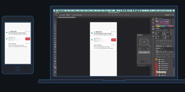 LiveShare Web Deisgn Resource - Italics Bold