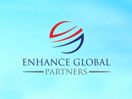 Website Design Italics Bold Enhance Global