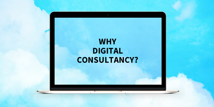 Digital Consultancy Gold Coast