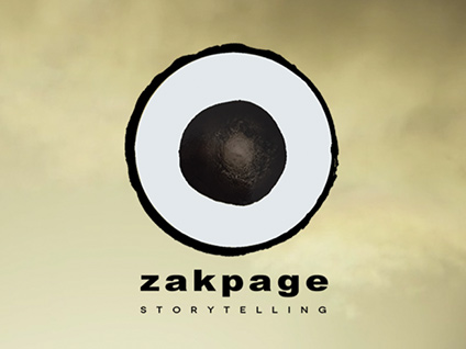 Video Website Design Italics Bold