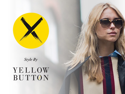 StyleByYellowButton-Website-Feature