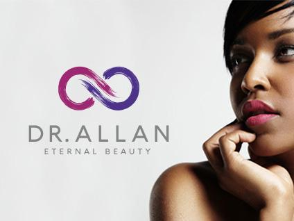 Dr-Allan---thumbnail