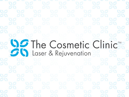 Italics Bold Cosmetic Clinic Website Design Gold Coast