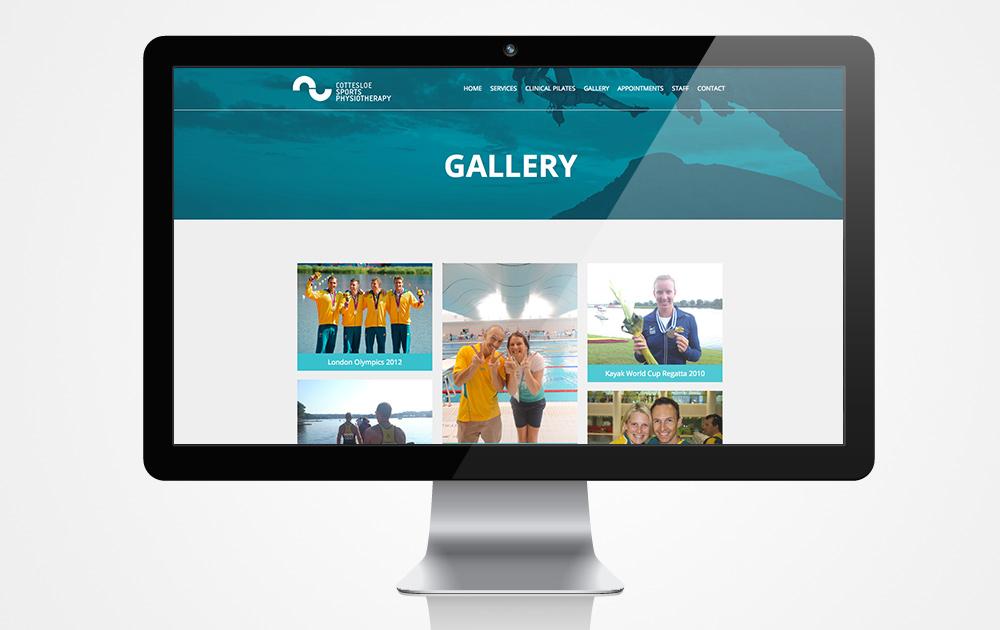 Cottesloe-Sports-Italics-Bold-Website-Design-and-Development