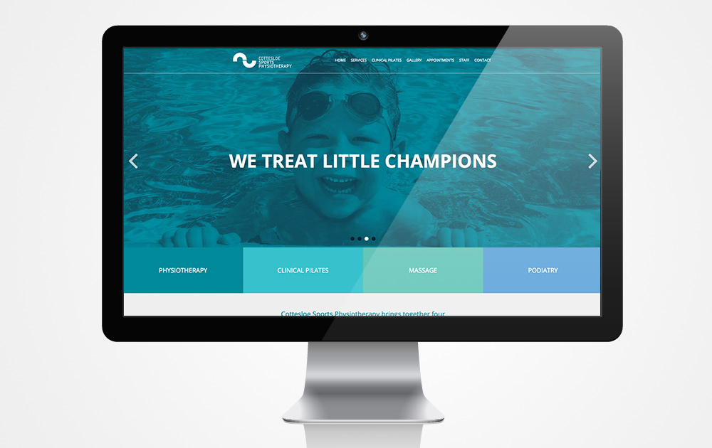 Cottesloe-Sports-Sports-Website-Italics-Bold-Website-Design-Development