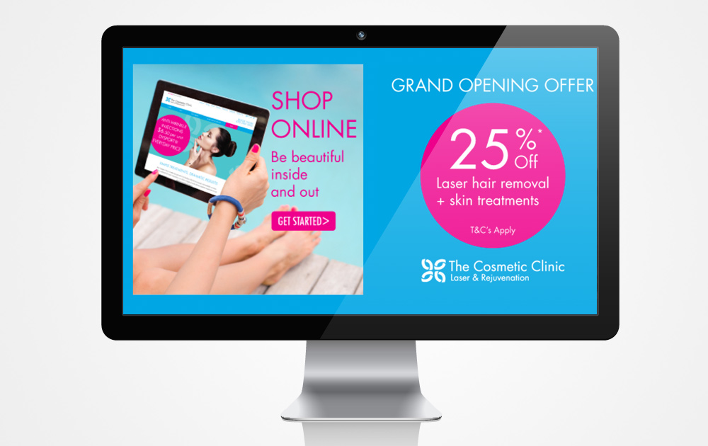 Italics-Bold-Cosmetic-Clinic-Website-Design