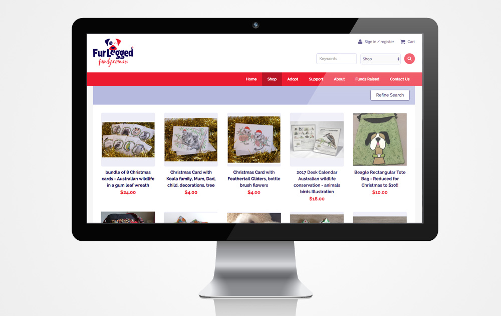 Marketplace-Website-Development-Shop
