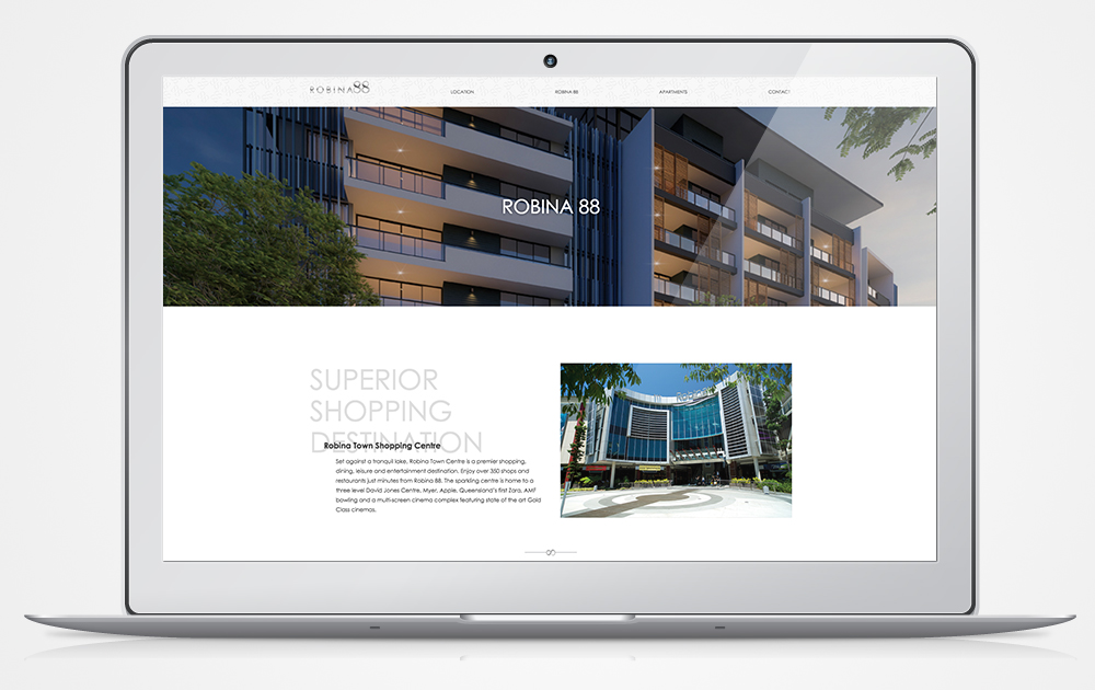 Property-Development-Website-Italics-Bold-Design