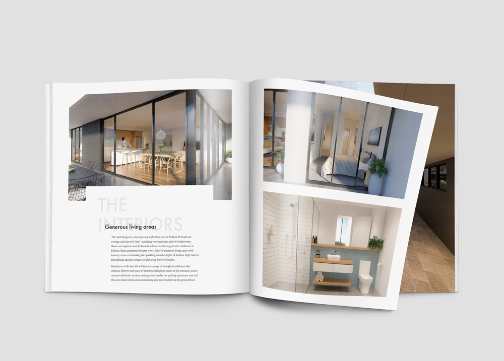 Property-Development-Website-Italics-Bold-Graphic-Design-Brochure