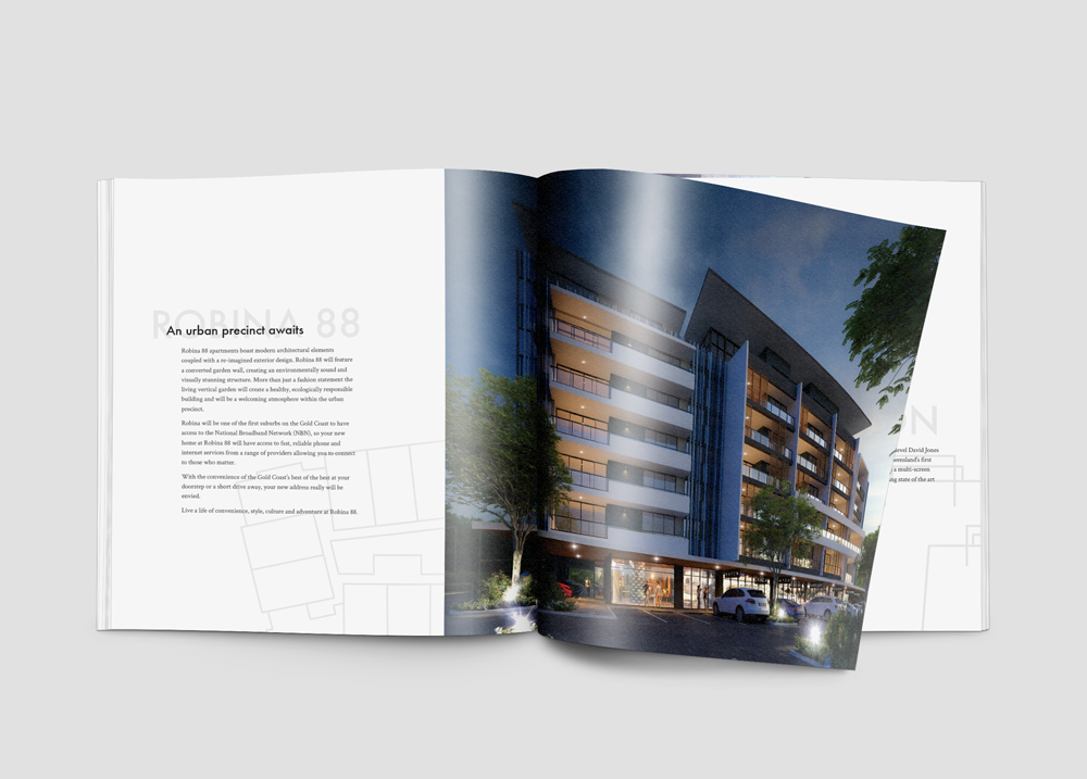 Property-Development-Website-Italics-Bold-Graphic-Design