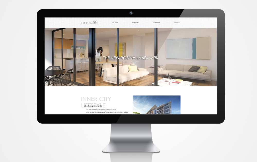 Property-Development-Website-Italics-Bold