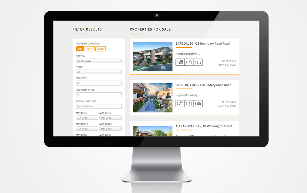 Property-Direct-Web-Design