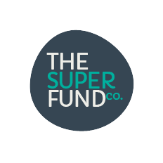 the-super-fund-co