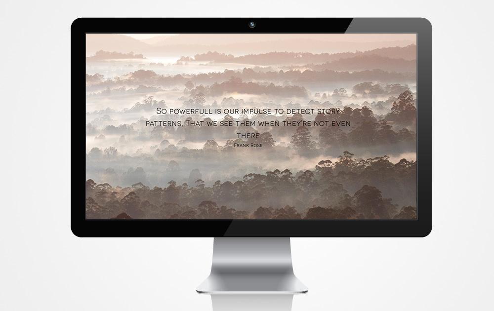 video-website-design-Gold-Coast-Italics-Bold