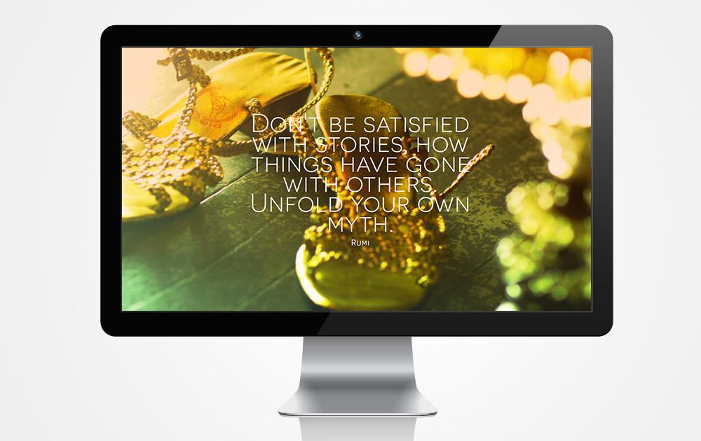 video-website-design-and-development-Italics-Bold