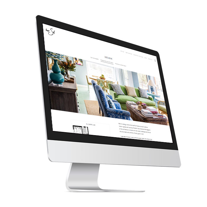 Luxury-Accommodation-Web-design