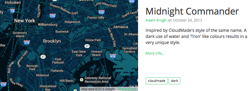Gold-Coast-Website-Maps-Italics-Bold-Snazzy-Maps-Night