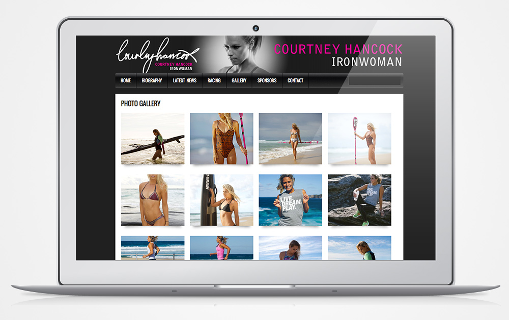 Courtney-Hancock-Responsive-Website-Phot-Gallery
