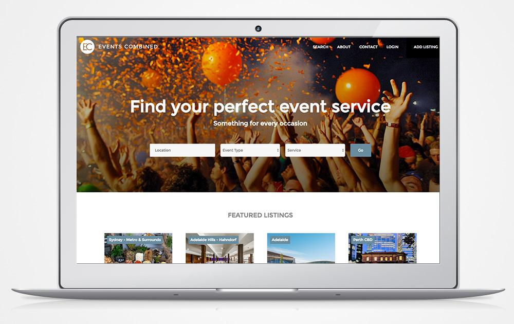 Events-Directory-Website-Development-Italics-Bold.jpg