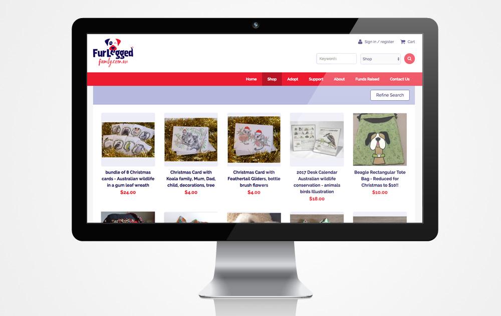 Marketplace-Website-Development-Shop