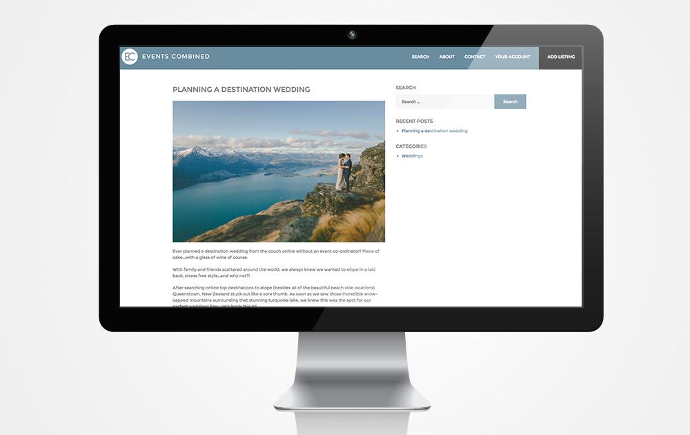 Online-Booking-System-Website-Italics-Bold-Design-Development