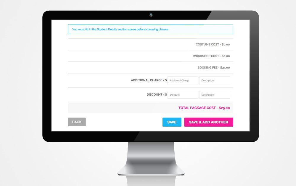 Online-Enrolment-System-book-online