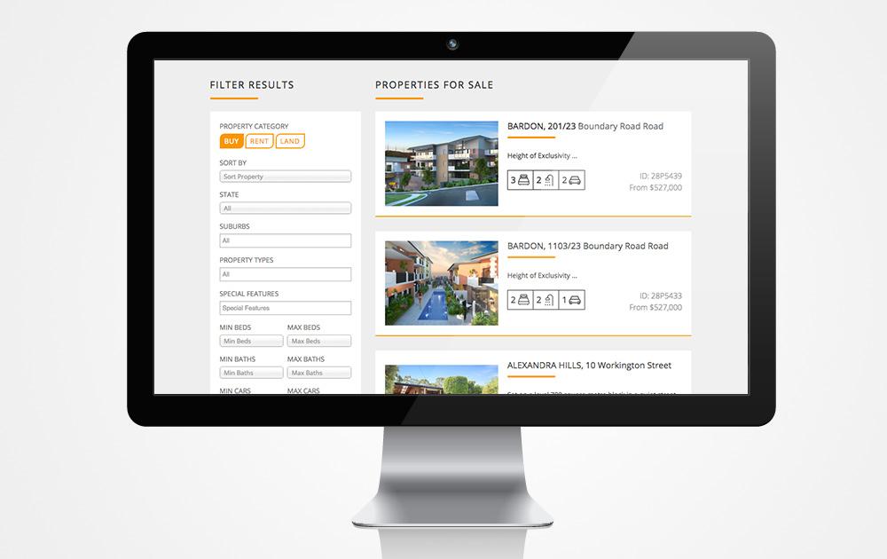Property-Direct-Web-Design