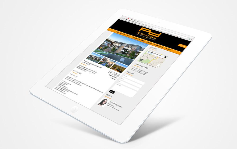Property-direct-Responsive-web-design