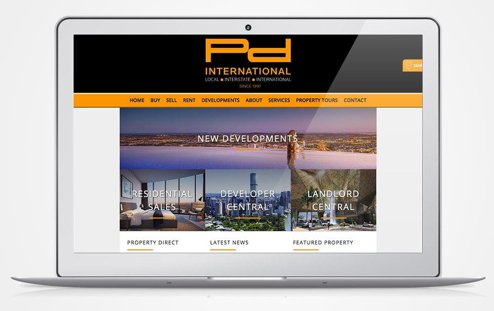 Property-direct-Website