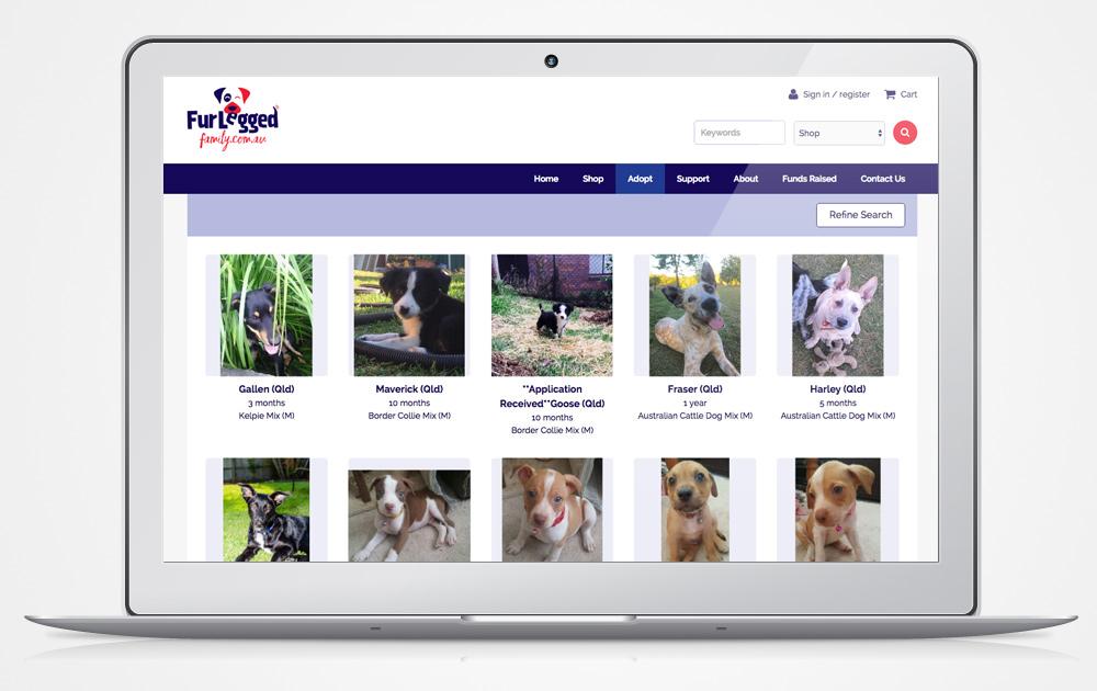 Rescue-Dogs-Development