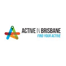 active-in-brisbane