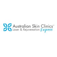 austrealian-skin-clinics