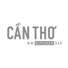 can-tho