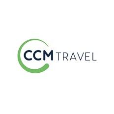 ccm-travel