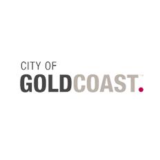 city-of-gold-coast
