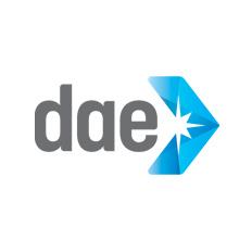 dae-global-vacation-exchange
