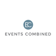 events-combined