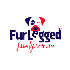 fur-legged-family