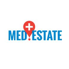 med-estate